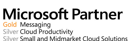 microsoft partner graphic