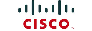 Active Directory/LDAP Integrated Cisco VPN Client