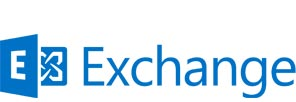 exchange'