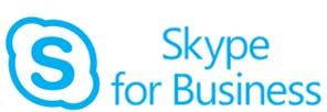 skype-business'