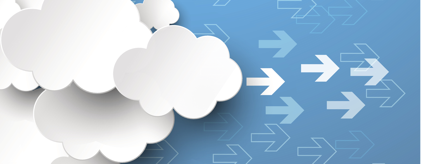 Transitioning to a cloud-based network – what you need to know
