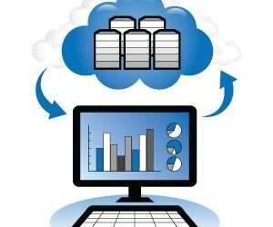 What are the benefits of VDI? (Virtual Desktop Infrastructure)