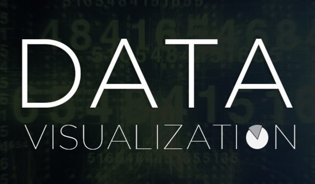 Digital Signage Data Visualization Strategy