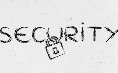 Do your employees follow an Information Security Policy?