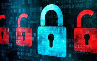 Be aware of these 5 critical cyber security trends