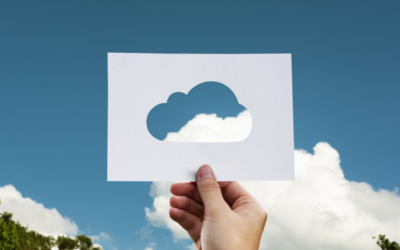 Pros and Cons of Cloud Computing in 2018