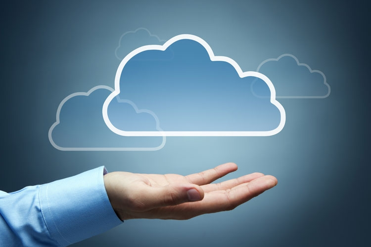 5 Cloud Technology Trends to Keep an Eye On