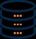 Icon Storage